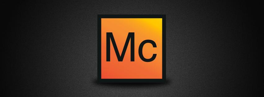 Mc-cover